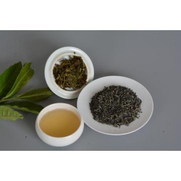 41022AA EU Standard Organic Green Chunmee Tea