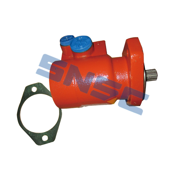 DZ9100130044 steering oil pump