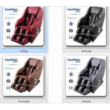 Cadeira de massagem multi-funcional da fábrica de China (WM003-S)