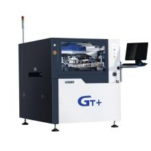 Hot Selling Solder Paste Printer SMT Printing Machine
