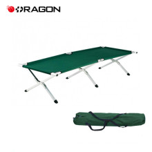 DW-ST099 Full adult camping cot