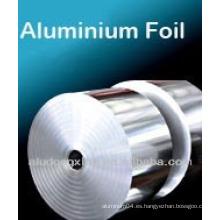 Aleación de aluminio de la hoja de aluminio de la estructura del panal Pago Asia Alibaba China