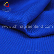 100%Linen Dyeing Woven Fabric for Woman Textile (GLLML203)