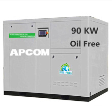 dari air compressor compresseur dair compresora de aire compresores de aire portatiles compresor libre de aceite