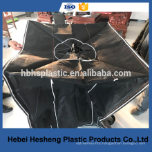 Factory manufacture 1 ton sand bags for feed chemical