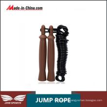 Equipment Adjustable Harbinger Jump Rope