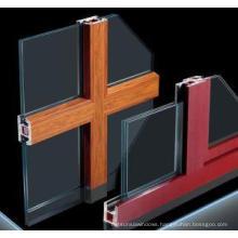Pvc Windows Profiles 70mm
