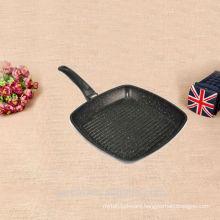 kitchen equipment non stick pan for egg poacher