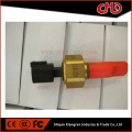 CUMMINS ISM Oil Pressure Temperature Sensor 3330953