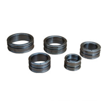 OEM Piston Ring for Hydraulic System