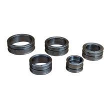 Поршневое кольцо OEM для гидравлической системы