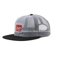 Chapéu barato feito sob encomenda do Snapback, cam Boné