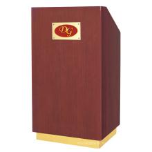 Mesa de madeira Speach (DW22)