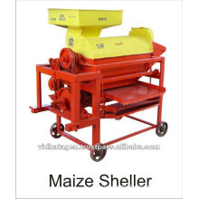 LARGE maize sheller capacity