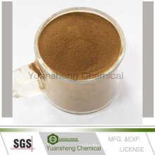 Concrete Admixture Poly Naphthalene Sulphonate