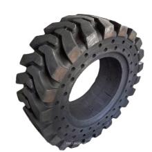 Neumático macizo de elevación de pluma 445 / 65-24 para Genie S125