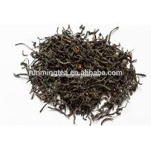 Yihong Maojian grau 5 chá preto, distribuidor de chá em massa