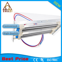 Calefactor eléctrico PTC