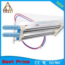 PTC electric heating element
