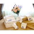 5 Star Hotel Towel, Towel, Bath Towel