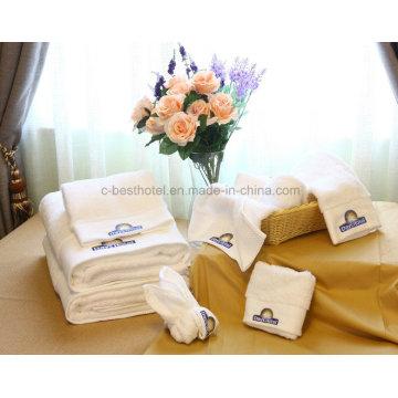 5-звездочные гостиничные полотенца, полотенца, банные полотенца