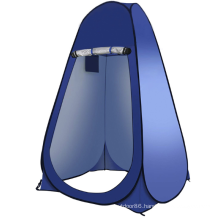 Pop Up Privacy Bathing Tent Shower Tent Portable Outdoor Sun Shelter Camp Toilet Changing Dressing Room