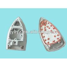 Fabricación de moldes OEM de Shenzhen