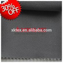 excellent functional T/C acid resistant fabric