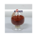 موناسكا Pigmnet Colorant CAS 874807-57-5