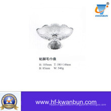 High Quality Glass Bowl Good Glass Bowl Kb-Hn01259