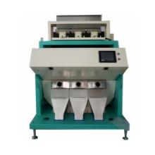 Black pepper optical sorting machine CCD Black Pepper Sorter