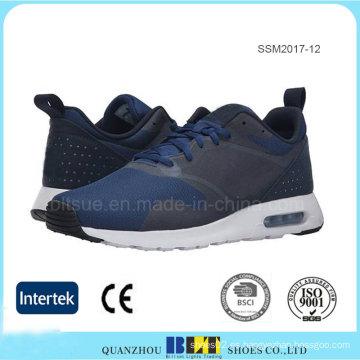 Blt Hot Items Hombre Sport Motion Fashion Sneaker