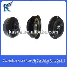 6SB16C ac compressor clutch for KIA