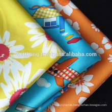 Rayon 75*68/R30*R30/110gsm High quality from Vietnam