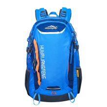 Backbag para senderismo y al aire libre