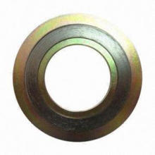 Asme B16.20 Spiral Wound Gasket with Outer Ring, Flange Gaskets