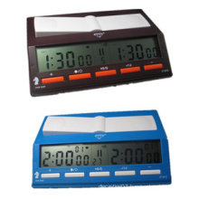 high-quality Diamond digital chess game clock for chess game