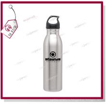 500 мл бутылка воды спорта по Mejosub