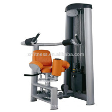 Nouveau produit / Commercial Gym 80 Equipment / Rotary Torso
