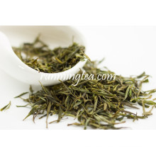 Imperial Huo Shan Huang Ya Té Amarillo