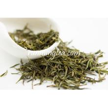 Императорский традиционный Хуо Шань Хуан Я. Желтый чай