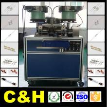 Alimentation secteur Automatique / Automatique Fusible de voiture / Fusible en verre / fusible en céramique Soudage / fusible