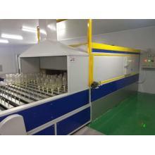 Industrielle IR-Förderhärtungstrocknerausrüstung