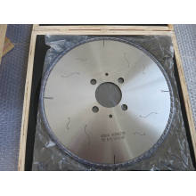 PCD Diamond Saw Blade for Particle Board