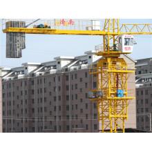Hebezeuge Made in China von Hsjj-Qtz4708 Kran