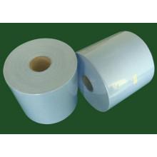Бумажные салфетки общего назначения для использования в мастерской