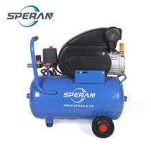 Precio de fábrica venta caliente de calidad superior compresor de aire portátil eléctrico