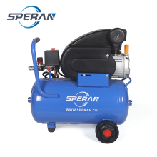 Factory price hot selling superior quality air compressor portable electric