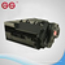 Tonerpatrone Nachfüll-Tintenpatronen-Maschinenchip fx9 L100 / 120 für CANON