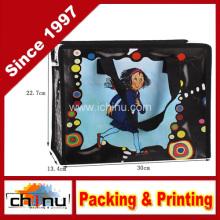 Promotion Einkaufen Verpackung Non Woven Bag (920060)